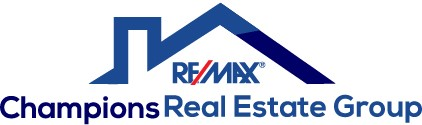 New Remax Champ Real Estate Group
